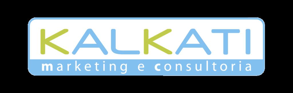 Kalkati Logo