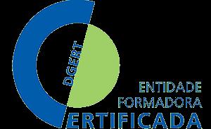 logo_dgert_ent_cert_300x183